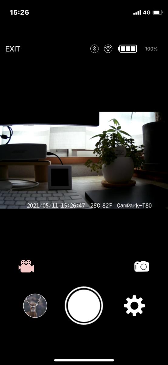 f:id:hiro9332:20210511161428p:plain