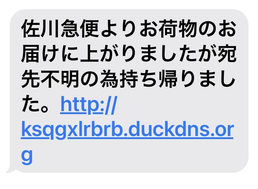 f:id:hiro9332:20210605170905j:plain