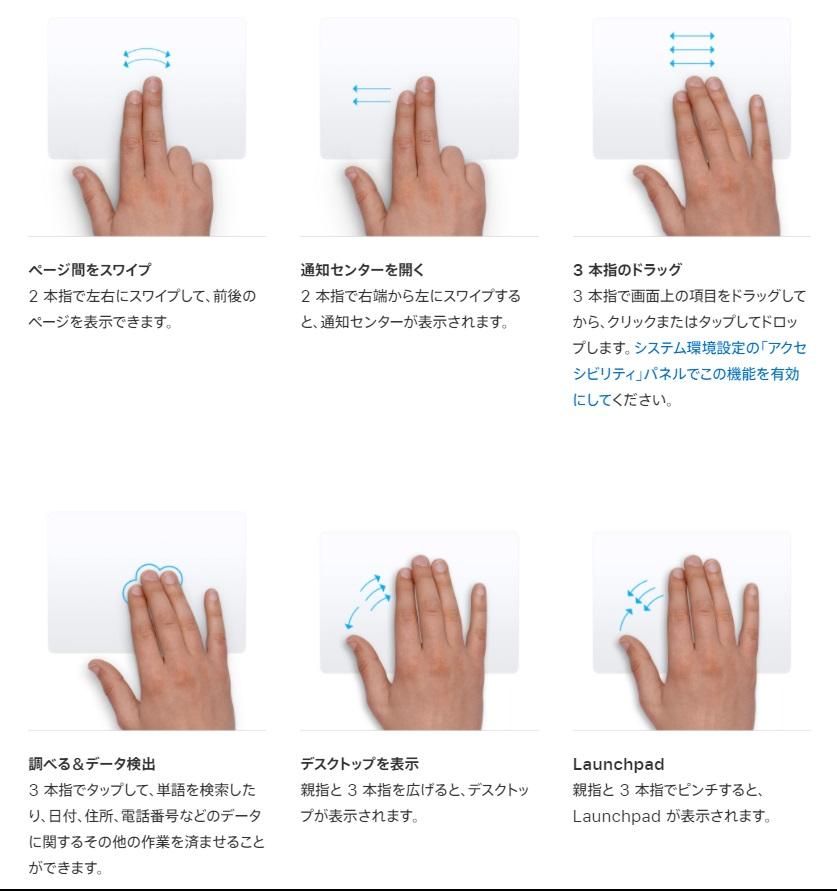 f:id:hiro9332:20210612144842j:plain