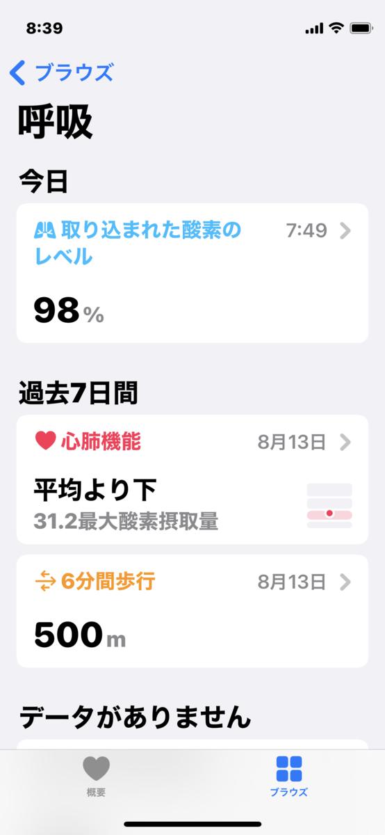 f:id:hiro9332:20210815101402p:plain