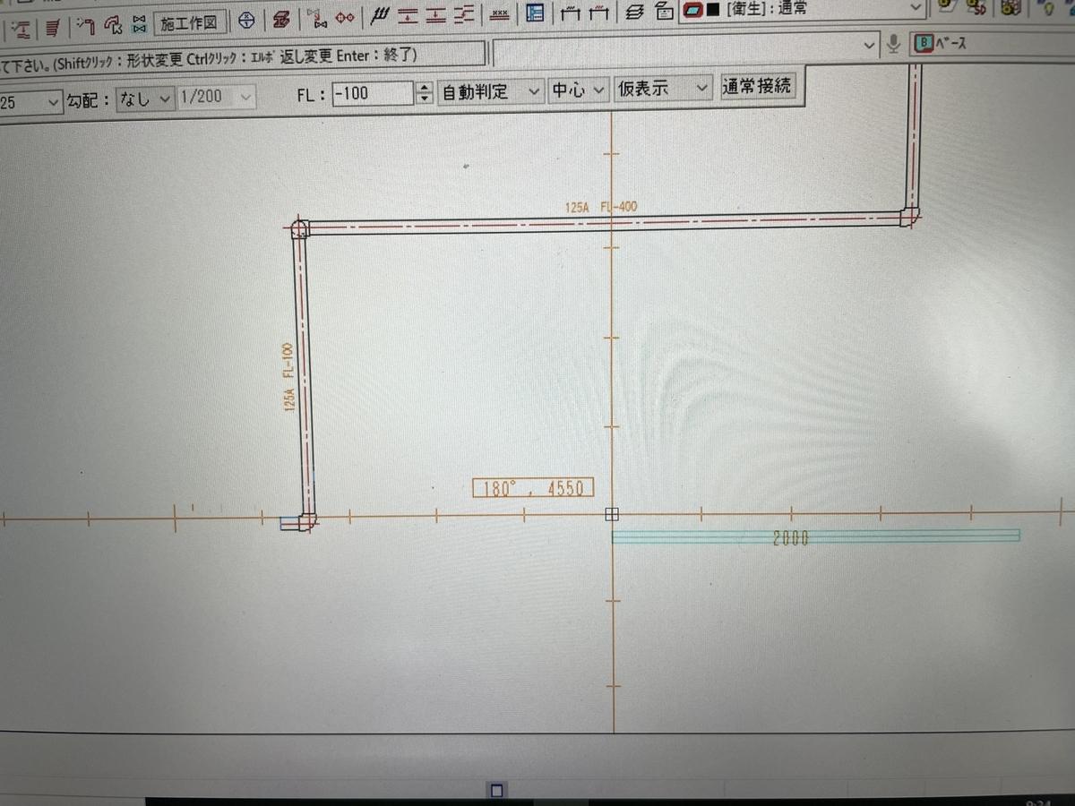 f:id:hiro9332:20210822100341j:plain