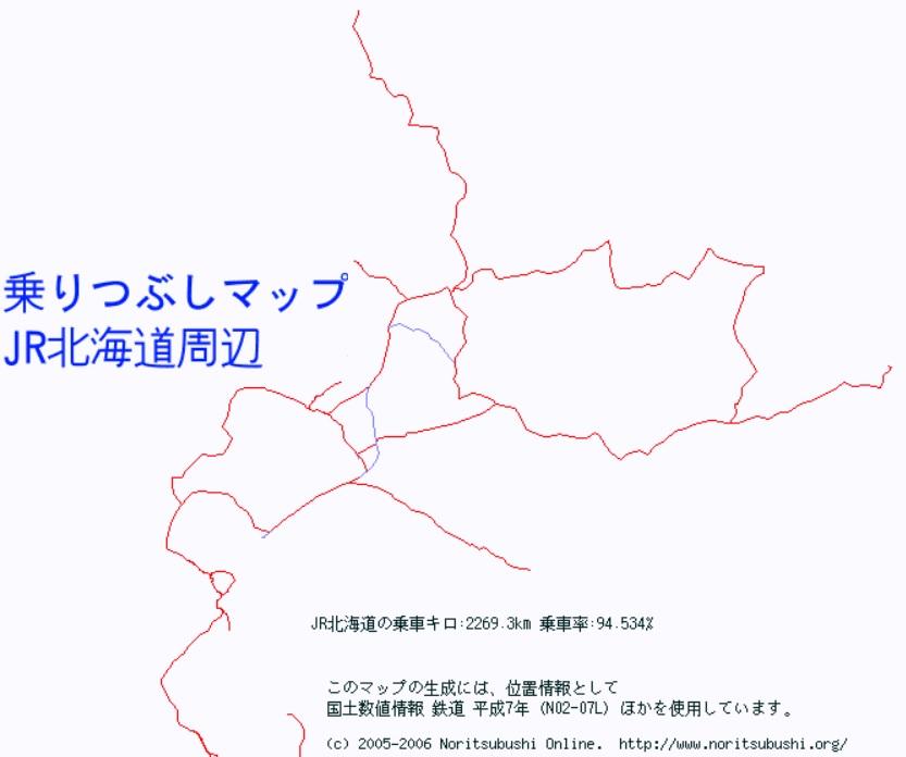 f:id:hiro989:20200921232202j:plain
