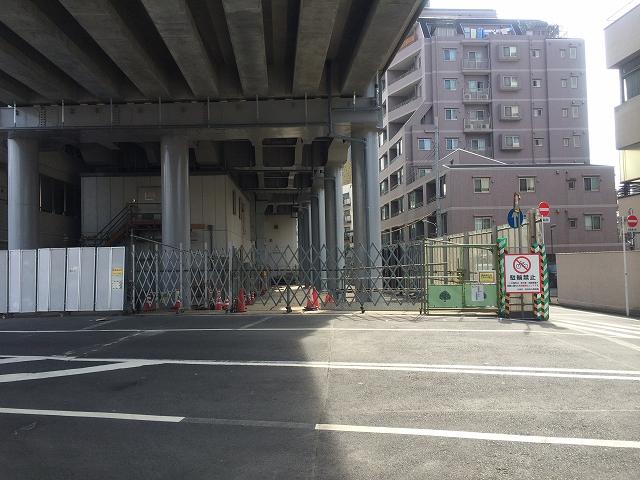 https://cdn-ak.f.st-hatena.com/images/fotolife/h/hiro989/20210424/20210424124708.jpg