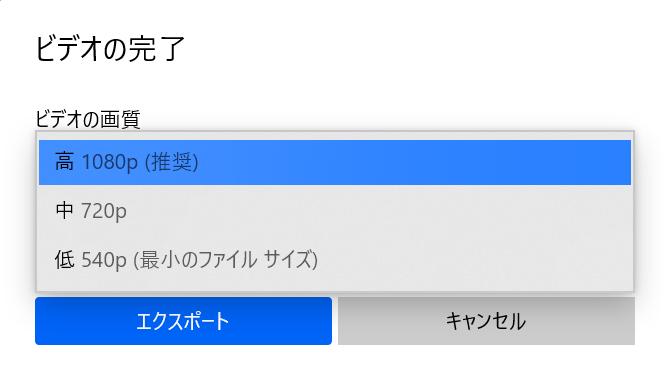 f:id:hiro989:20210730001014p:plain