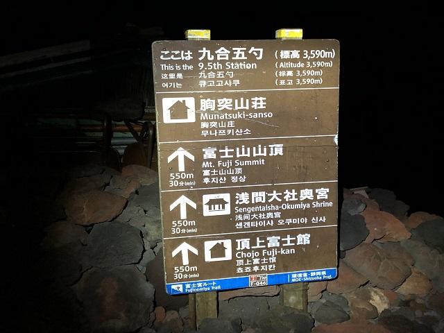 f:id:hiroKK:20210130002334j:plain