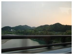 f:id:hiro_116:20100505185640p:image
