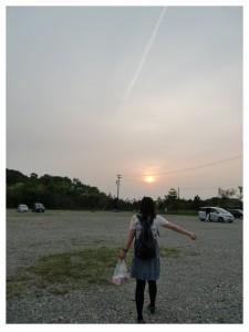 f:id:hiro_116:20100505185641j:image