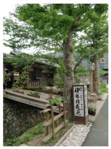 f:id:hiro_116:20100505185643p:image