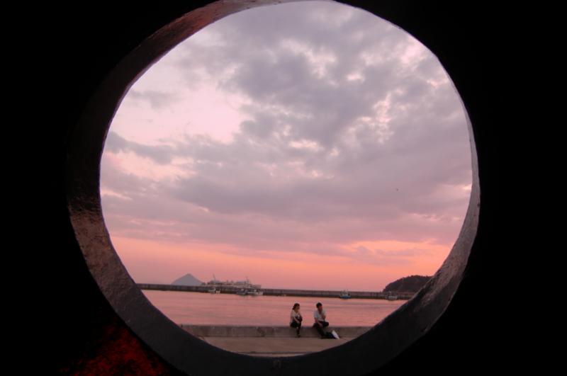 f:id:hiro_116:20101006024144j:image