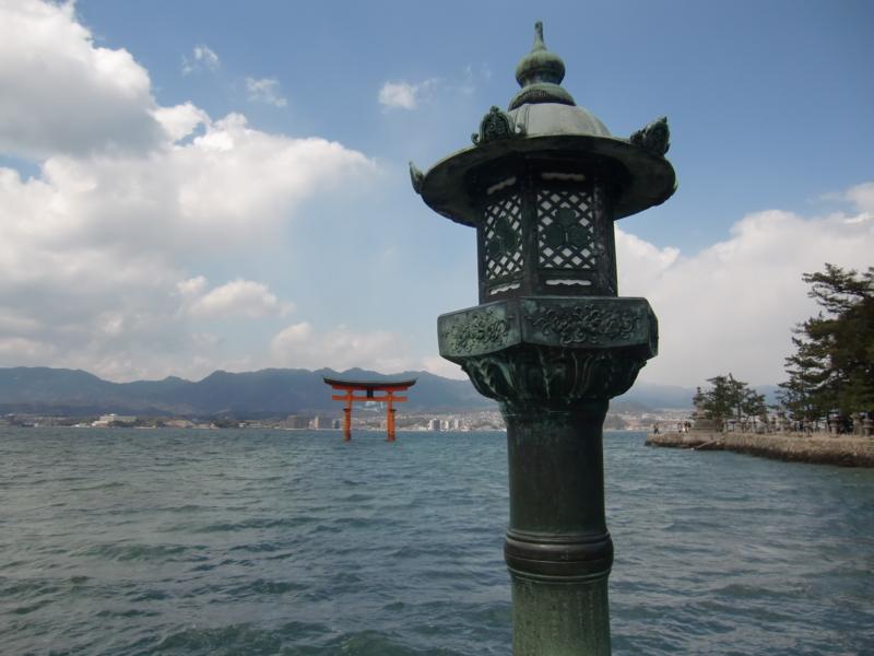 f:id:hiro_116:20110331040541j:image