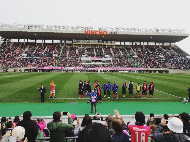 f:id:hiro_116:20170320230417j:image