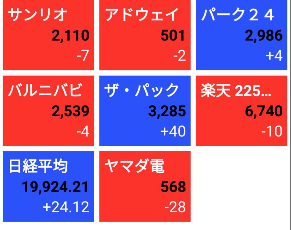f:id:hiro_116:20170511113658p:plain