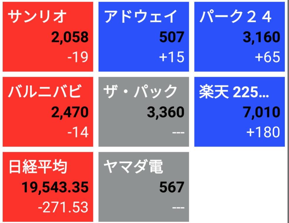 f:id:hiro_116:20170518151317p:plain