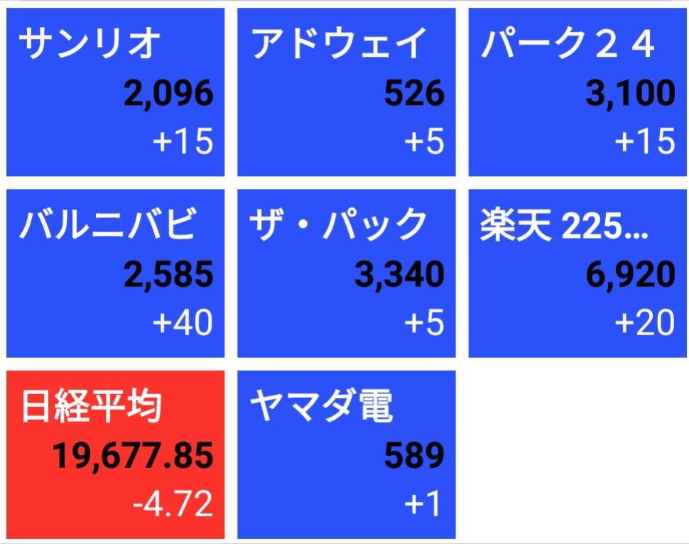 f:id:hiro_116:20170531014138j:image