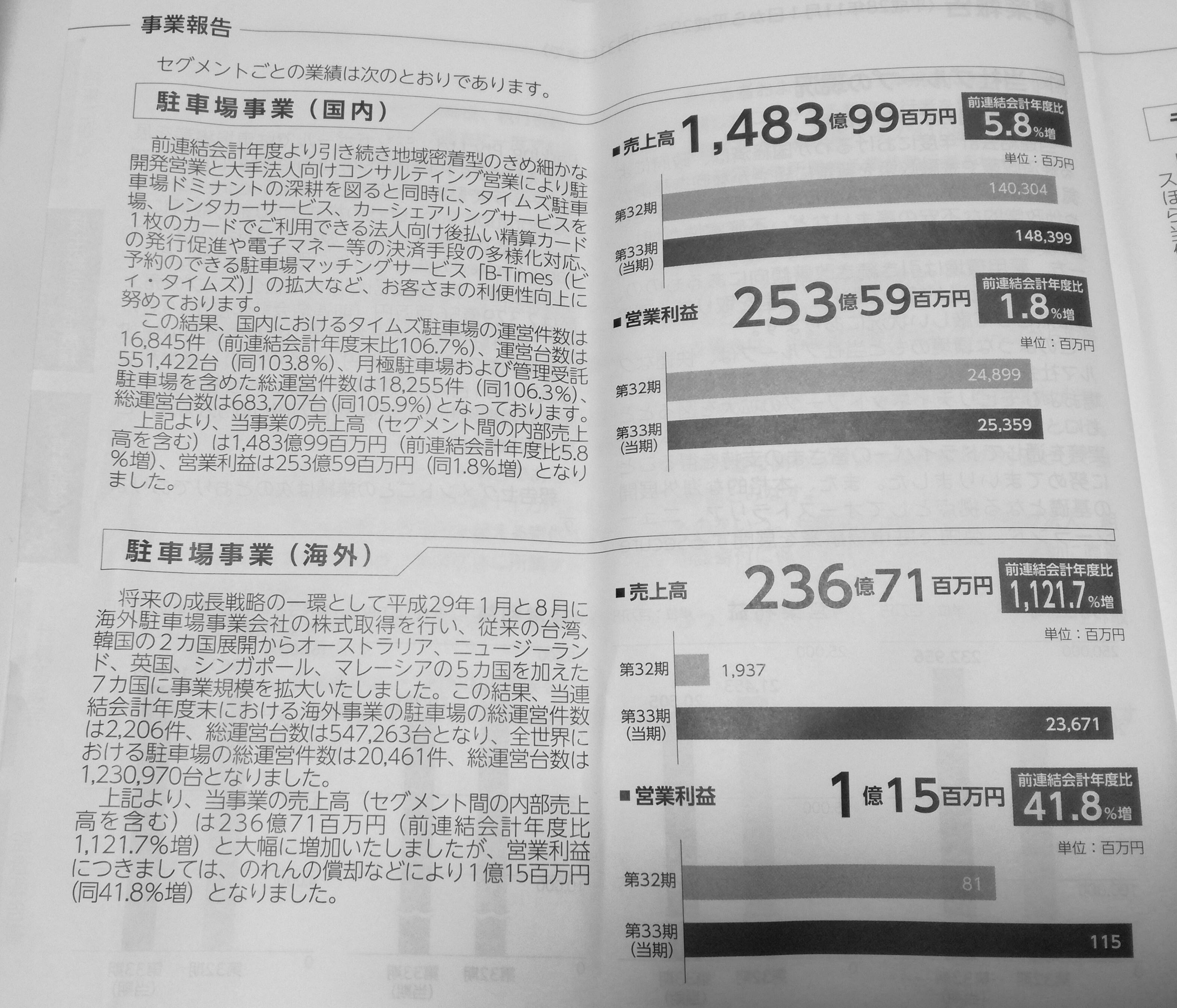f:id:hiro_116:20180105075100j:image
