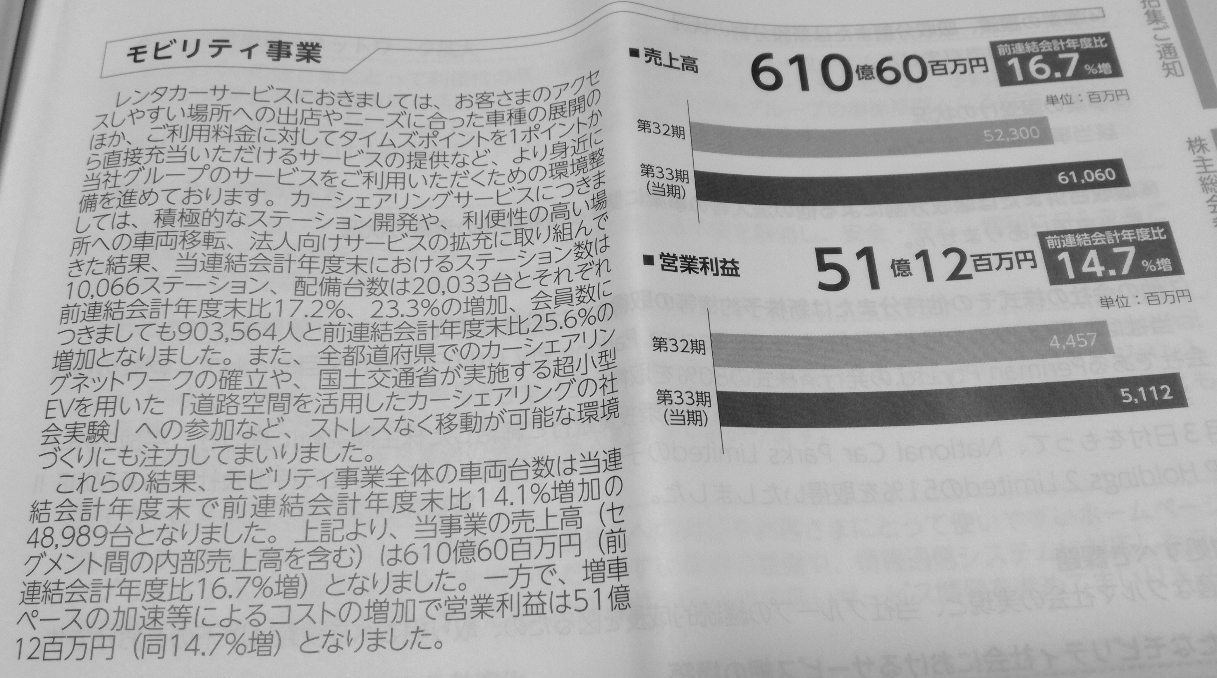 f:id:hiro_116:20180105075148j:image