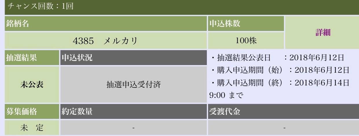 f:id:hiro_116:20180612201551j:image