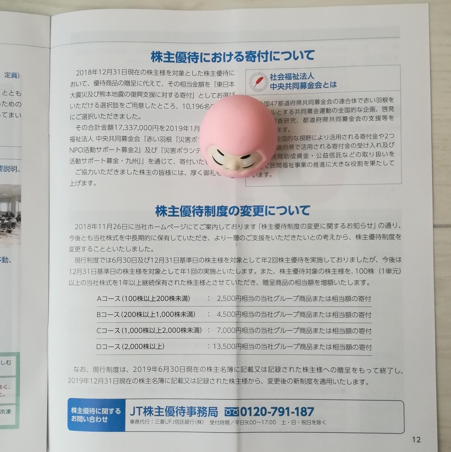 f:id:hiro_116:20190324163607j:plain