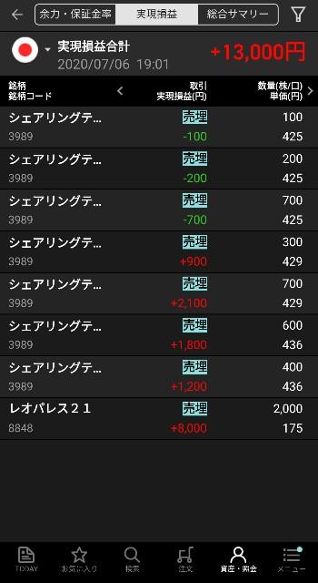 f:id:hiro_116:20200711180647j:image