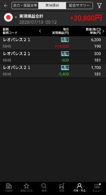 f:id:hiro_116:20200711180707j:image