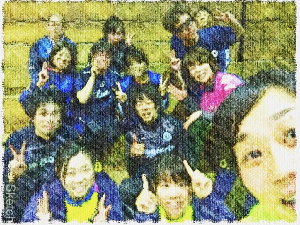 f:id:hiro_16ban:20170329145832j:plain