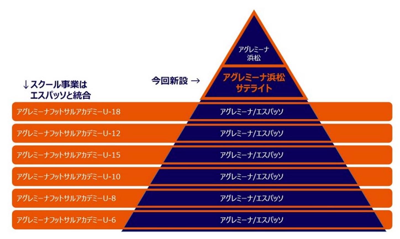 f:id:hiro_16ban:20170405181225j:image