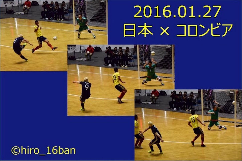 f:id:hiro_16ban:20170406235800j:image