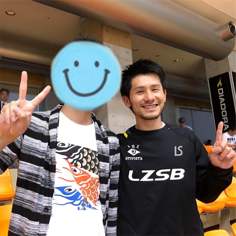 f:id:hiro_16ban:20170516080436j:image