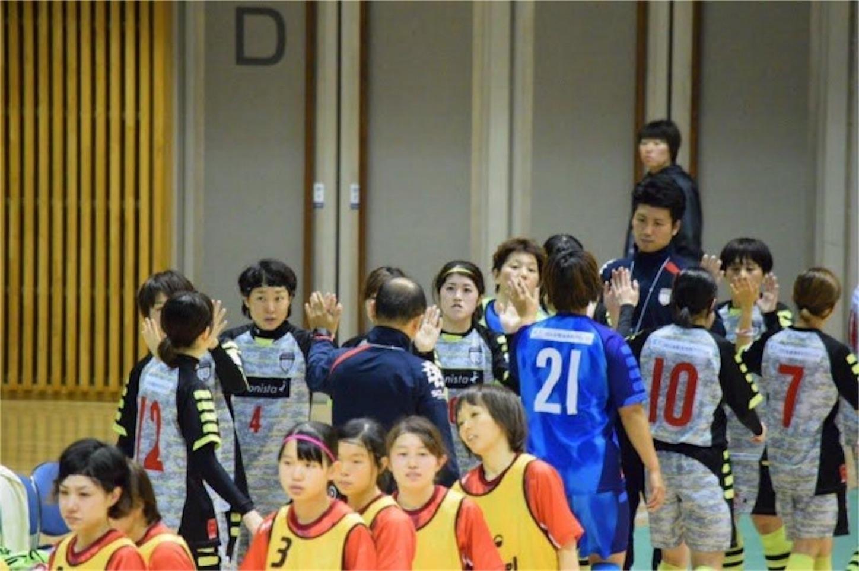 f:id:hiro_16ban:20170528174617j:image