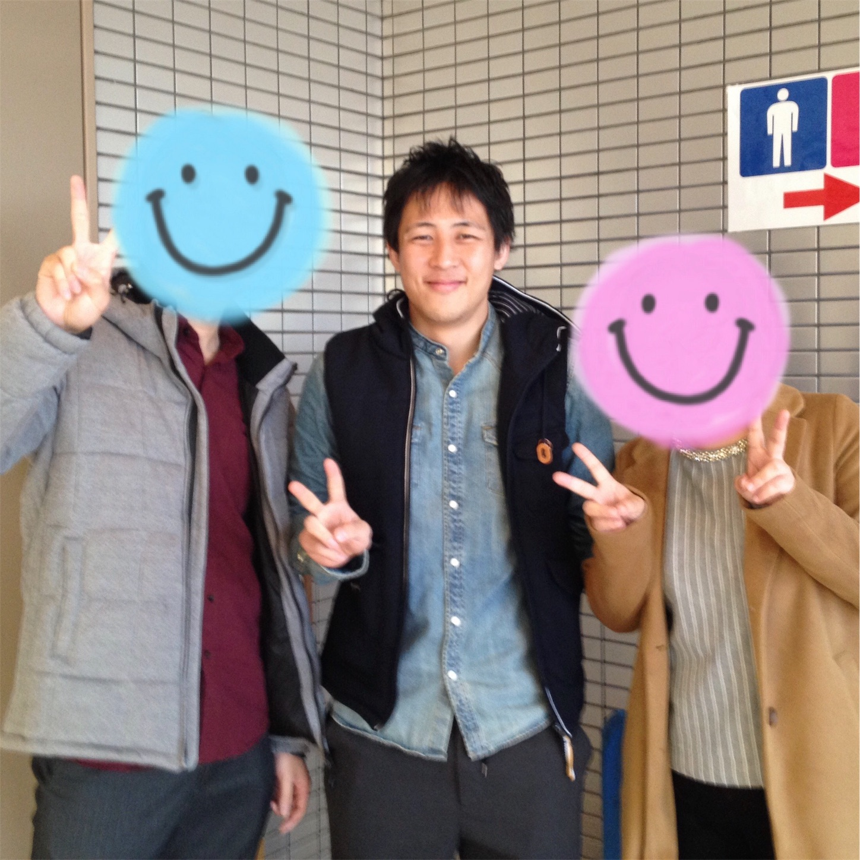 f:id:hiro_16ban:20170603232903j:image