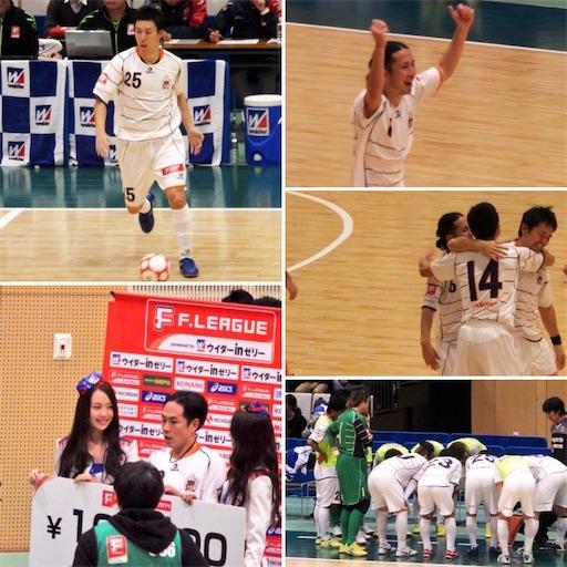 新加入の江藤正博、小池良平の活躍でついに19連敗を脱出