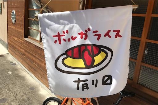 f:id:hiro_16ban:20180103213840j:image