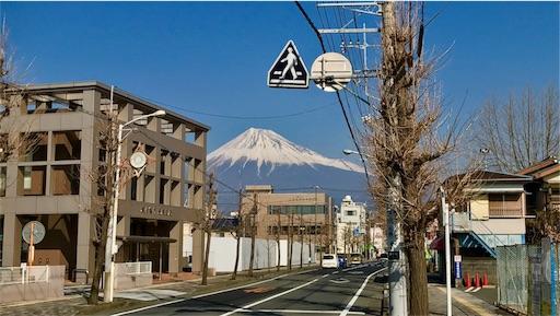 f:id:hiro_16ban:20180120205639j:image