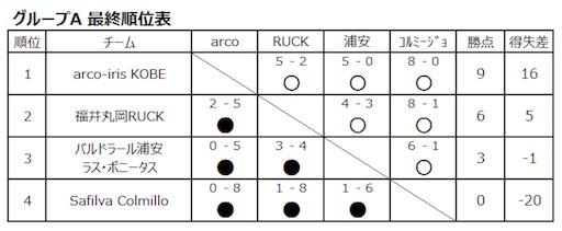 f:id:hiro_16ban:20180324102651j:image