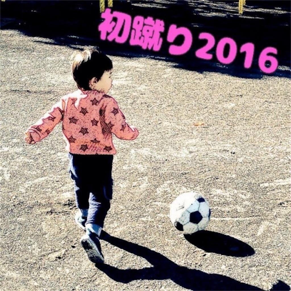 f:id:hiro_16ban:20180421135329j:image