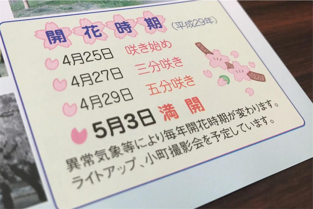 f:id:hiro_16ban:20180506074524j:image