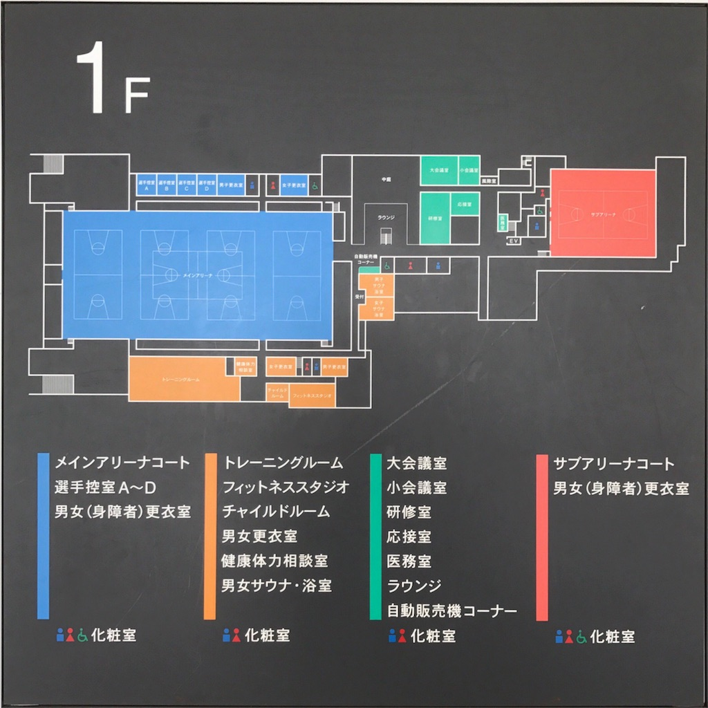 f:id:hiro_16ban:20180625005338j:image