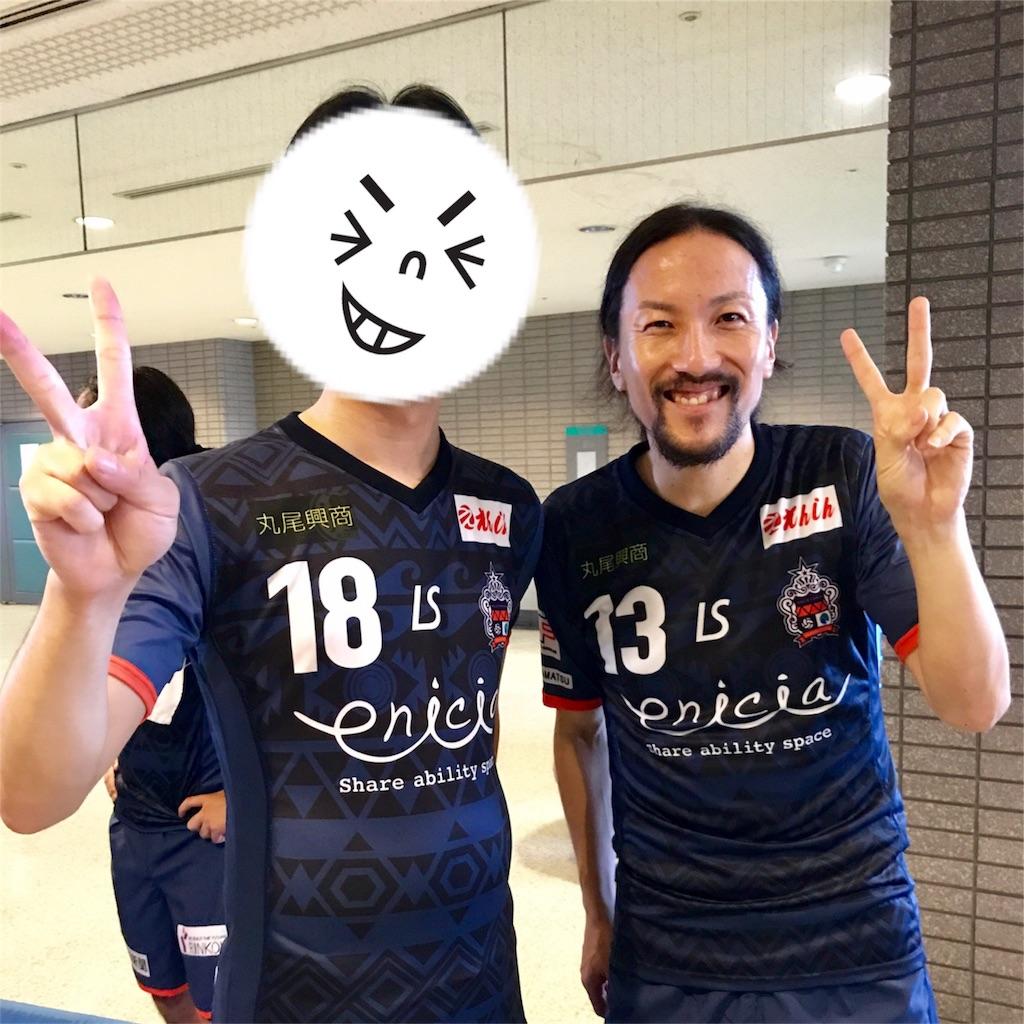 f:id:hiro_16ban:20180707231829j:image