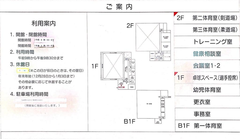 f:id:hiro_16ban:20180714130829j:image