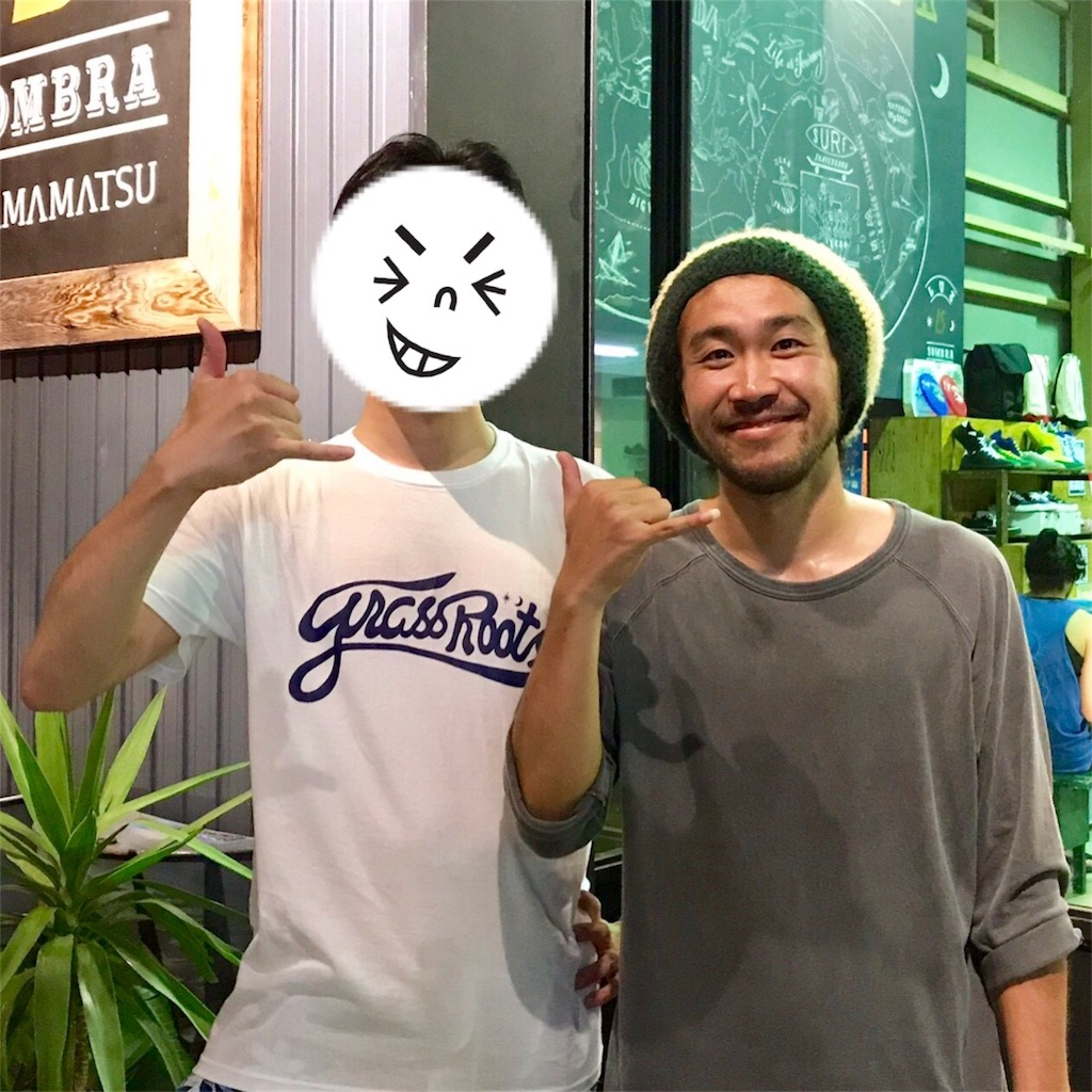 f:id:hiro_16ban:20180722183650j:image