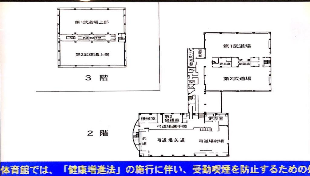 f:id:hiro_16ban:20180820095047j:image