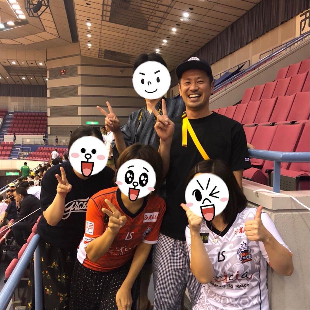 f:id:hiro_16ban:20180826225804j:image
