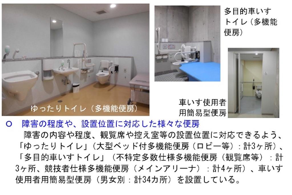 f:id:hiro_16ban:20180926224911j:image