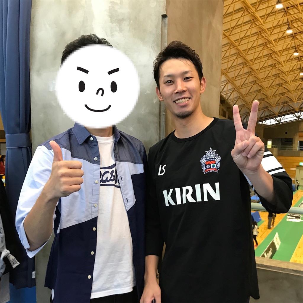 f:id:hiro_16ban:20181008004931j:image