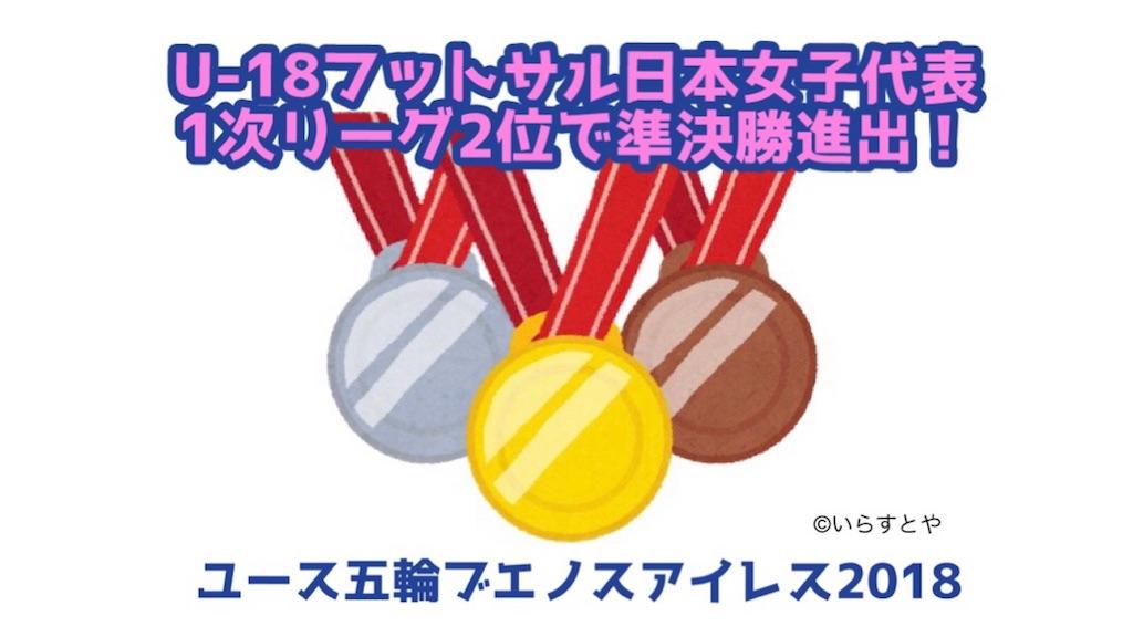 f:id:hiro_16ban:20181014113903j:image