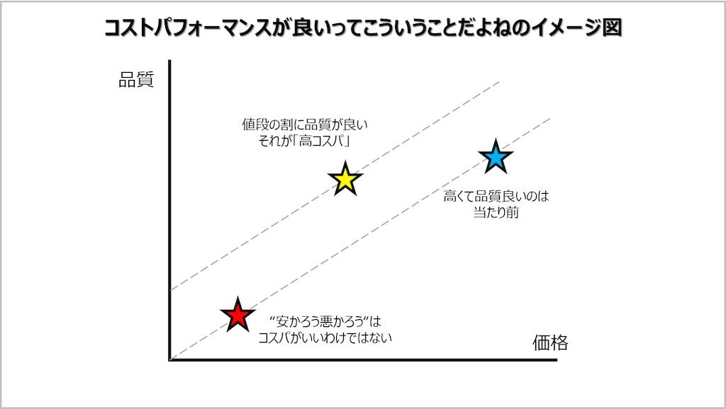 f:id:hiro_16ban:20190110220241j:image