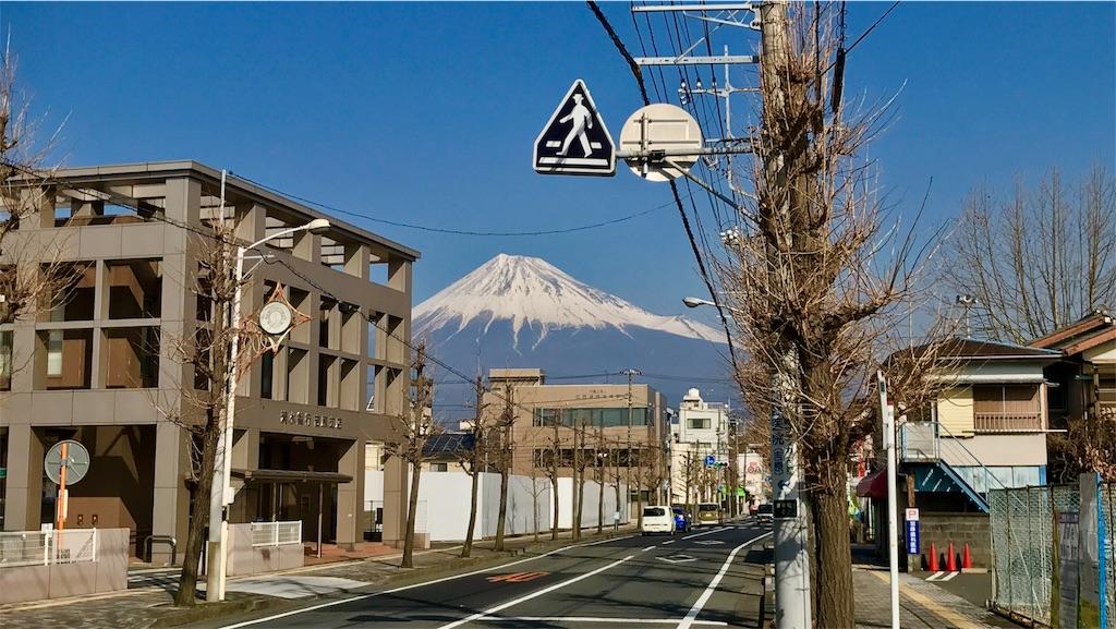 f:id:hiro_16ban:20190123092850j:image