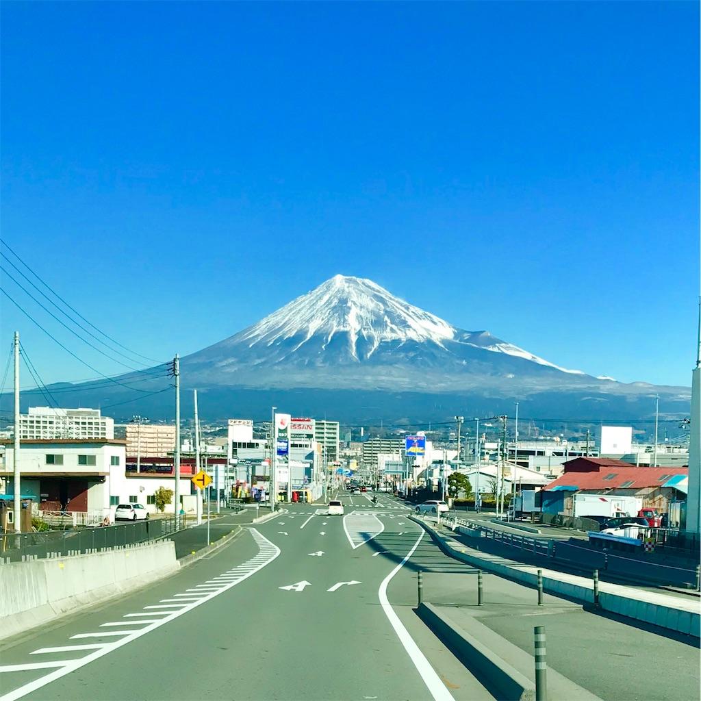 f:id:hiro_16ban:20190202223222j:image