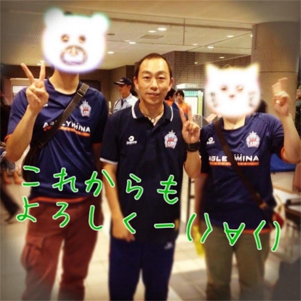 f:id:hiro_16ban:20190214223620j:image