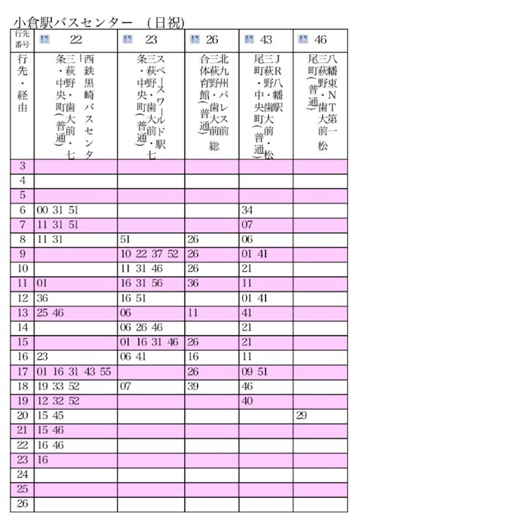 f:id:hiro_16ban:20190417231319j:image